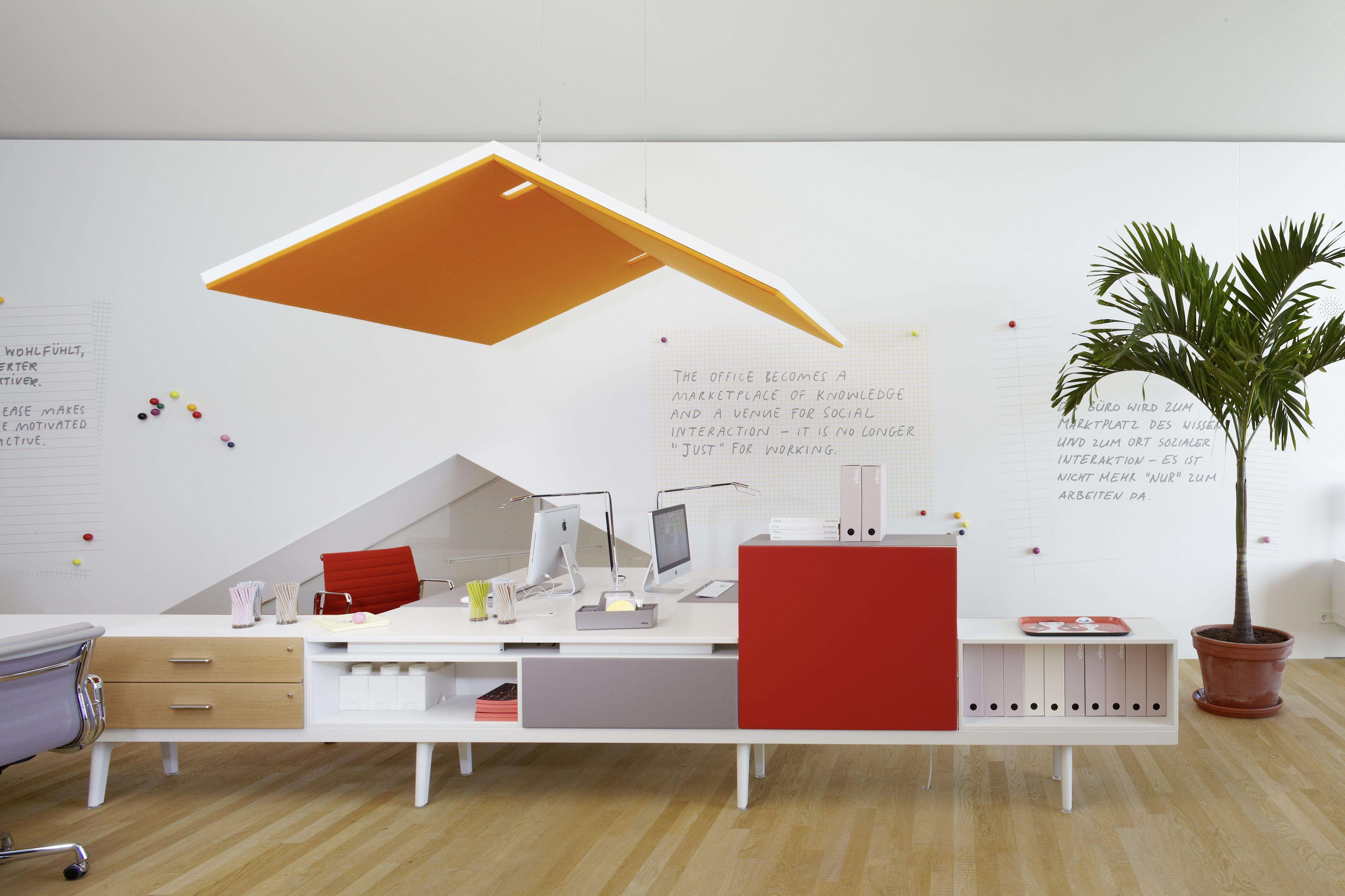 23 interior design firms providence ri 11 interior for Interior design firms uk